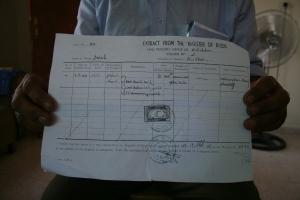 02092014 pcostello - al jaba british registred land deed