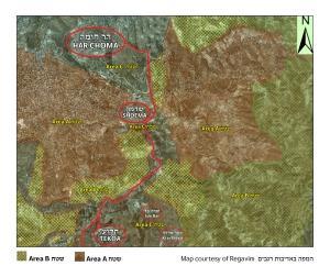 map-shdema